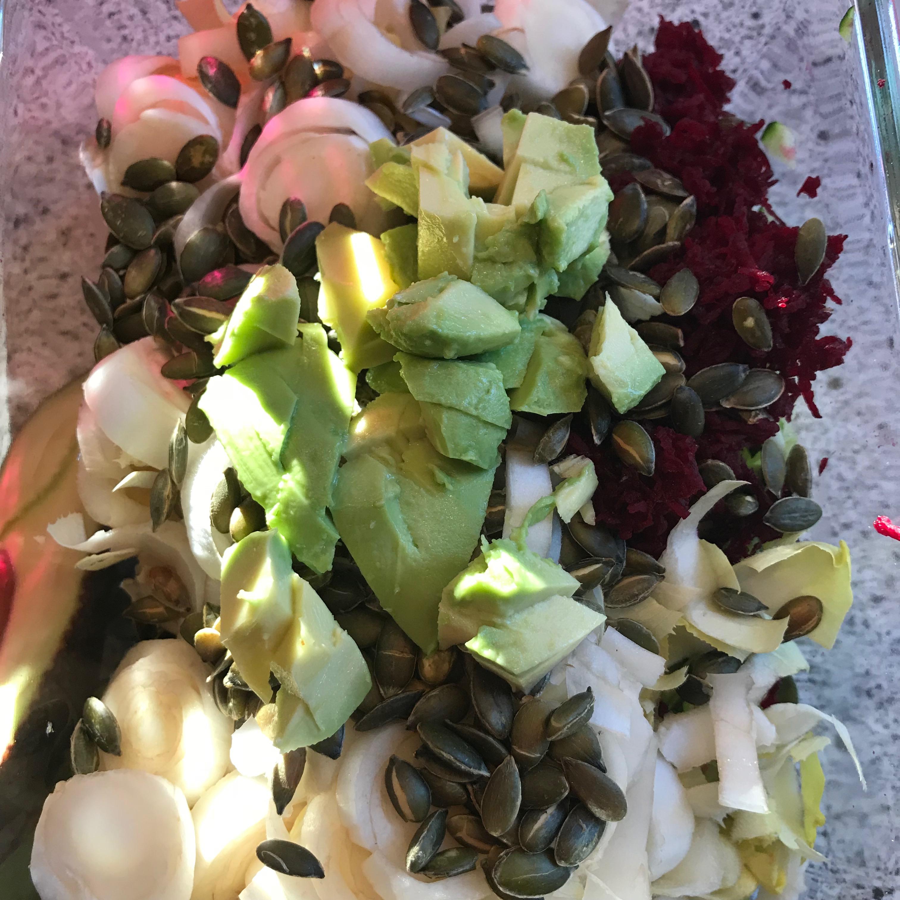 2 Salat 7