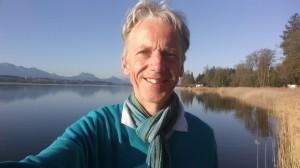 Dr. Markus Gollmann beschreibt, wie eine Ernährungsumstellung nach dem Cytolisa Test geholfen hat - besserer Schlaf, keine Hautbeschwerden, allgemein fitter