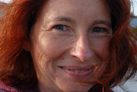 Loren Rosenbaum: Leckeres und inspirierendes Gourmet-Catering. Vegetarisch, vegan oder rohköstlich. Ich berücksichtige alle Unverträglichkeiten...