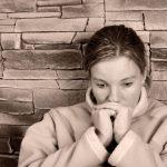 Ernährung bei Nervenschmerzen und Erschöpfung