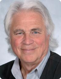 Immuntest auf Nahrungsmittelunverträglichkeiten, Hartmut Tulaszewski erklärt die fünf Prinzipien des Cytolisa-Ernährungsprogramms