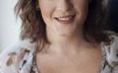 Erfahrungen mit dem Cytolisa Test: Bauchkrämpfe und Durchfall gehörten bei Lara Seehawer zum Alltag. Der Cytolisa Test mit Ernährungsumstellung hilft, heute gehören Krämpfe und Durchfall der Vergangenheit an.