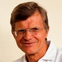Dr. med. Sepp Fegerl: Der Cytolisa Test ist eine große Hilfe, besonders bei lang dauernden unklaren Beschwerden des Verdauungstraktes oder Immunsystems