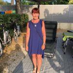 Fibromyalgie und Ernährung, Sylvia Klaehn berichet, wie sie sich von ihren extremen Schmerzen mit einer Ernährungsumstellung befreite