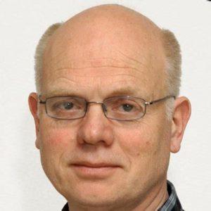 Expertenvideo: Sind IgG-Tests sinnvoll? Prof. Dr. Gustav Jirikowski antwortet