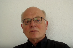 Expertenvideo: Wie kann der Cytolisa Test Aussagen über die Nahrungsmittelverträglichkeit machen?