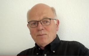 Expertenvideo: Was sind Immunglobuline? Worin unterscheiden sich IgA, IgE und IgG?