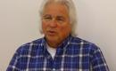 Ernährungsexperte Hartmut Tulaszewski erklärt warum die Darmflora so wichtig ist.