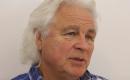 Ernährungsexperte Hartmut Tulaszewski erklärt was das Prinzip von Versorgung und Entsorgung