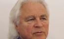 Ernährungsexperte Hartmut Tulaszewski erklärt was das Cytolisa Testergebnis bedeutet