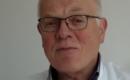 Prof. Dr. Gustav Jirikowski erklärt wie der Cytolisa Immuntest funktioniert