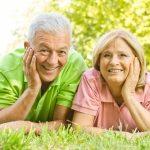 Ernährung bei Sodbrennen, Ernährungsberatung, Umstellung nach Cytolisa Immuntest