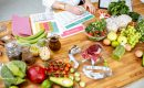 So gelingt die Ernährungsumstellung - Diät-Fehler als wertvolle Erfahrung sehen