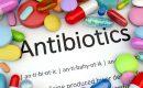 Endlich: vorher herausfinden, welches Antibiotikum Du verträgst und welches nicht.
