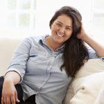 Erfahrungsbericht von Karin Weichmann wie sich ihre Schmerzen in den Beinen durch eine Ernährungsumstellung gebessert haben